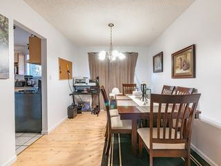 Photo 7: 21103 WICKLUND Avenue in Maple Ridge: Northwest Maple Ridge House for sale : MLS®# R2399871