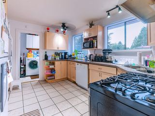 Photo 16: 21103 WICKLUND Avenue in Maple Ridge: Northwest Maple Ridge House for sale : MLS®# R2399871