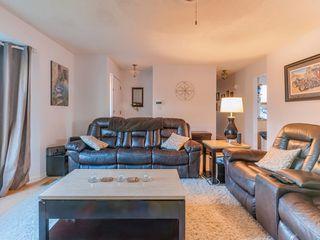 Photo 8: 21103 WICKLUND Avenue in Maple Ridge: Northwest Maple Ridge House for sale : MLS®# R2399871