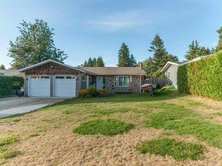 Main Photo: 21103 WICKLUND Avenue in Maple Ridge: Northwest Maple Ridge House for sale : MLS®# R2399871