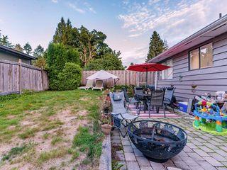 Photo 18: 21103 WICKLUND Avenue in Maple Ridge: Northwest Maple Ridge House for sale : MLS®# R2399871