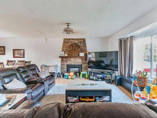 Photo 6: 21103 WICKLUND Avenue in Maple Ridge: Northwest Maple Ridge House for sale : MLS®# R2399871