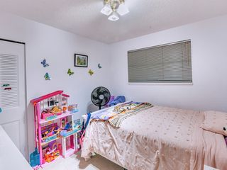 Photo 10: 21103 WICKLUND Avenue in Maple Ridge: Northwest Maple Ridge House for sale : MLS®# R2399871