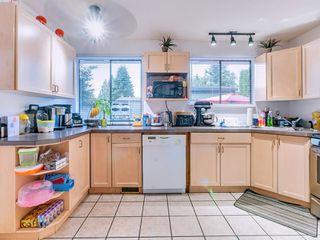 Photo 15: 21103 WICKLUND Avenue in Maple Ridge: Northwest Maple Ridge House for sale : MLS®# R2399871