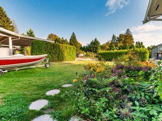 Photo 5: 21103 WICKLUND Avenue in Maple Ridge: Northwest Maple Ridge House for sale : MLS®# R2399871