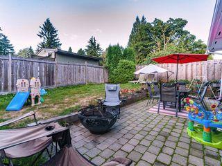 Photo 17: 21103 WICKLUND Avenue in Maple Ridge: Northwest Maple Ridge House for sale : MLS®# R2399871