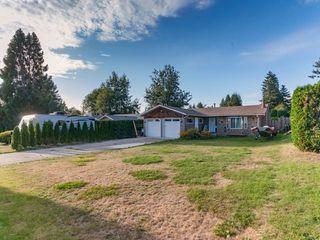 Photo 3: 21103 WICKLUND Avenue in Maple Ridge: Northwest Maple Ridge House for sale : MLS®# R2399871