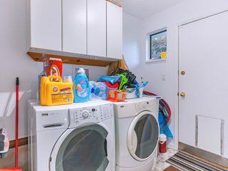 Photo 13: 21103 WICKLUND Avenue in Maple Ridge: Northwest Maple Ridge House for sale : MLS®# R2399871