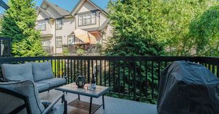 Photo 11: 34 -19932 70av in Langley: Willoughby Heights Townhouse for sale : MLS®# R2402635