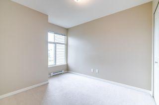 Photo 14: 221 5700 Andrews Road in Richmond: Steveston South Condo for sale
