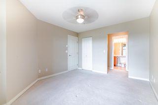 Photo 11: 221 5700 Andrews Road in Richmond: Steveston South Condo for sale