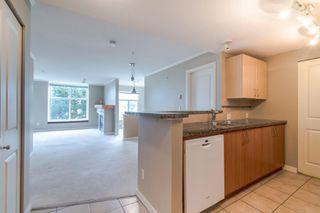 Photo 4: 221 5700 Andrews Road in Richmond: Steveston South Condo for sale