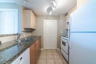 Photo 5: 221 5700 Andrews Road in Richmond: Steveston South Condo for sale