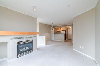 Photo 8: 221 5700 Andrews Road in Richmond: Steveston South Condo for sale