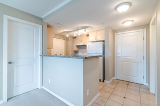 Photo 3: 221 5700 Andrews Road in Richmond: Steveston South Condo for sale