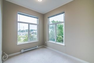 Photo 15: 221 5700 Andrews Road in Richmond: Steveston South Condo for sale