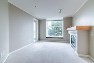Photo 7: 221 5700 Andrews Road in Richmond: Steveston South Condo for sale