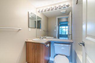Photo 12: 221 5700 Andrews Road in Richmond: Steveston South Condo for sale