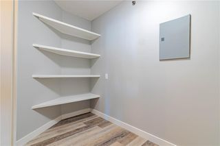 Photo 40: 422 7229 SIERRA MORENA Boulevard SW in Calgary: Signal Hill Apartment for sale : MLS®# C4272380