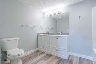Photo 29: 422 7229 SIERRA MORENA Boulevard SW in Calgary: Signal Hill Apartment for sale : MLS®# C4272380