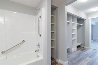 Photo 26: 422 7229 SIERRA MORENA Boulevard SW in Calgary: Signal Hill Apartment for sale : MLS®# C4272380