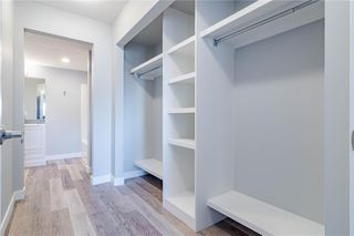 Photo 24: 422 7229 SIERRA MORENA Boulevard SW in Calgary: Signal Hill Apartment for sale : MLS®# C4272380