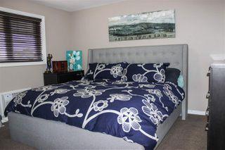 Photo 11: 3112 901-16 Street: Cold Lake Condo for sale : MLS®# E4179755