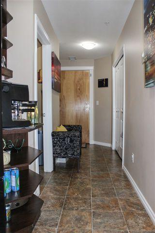 Photo 21: 3112 901-16 Street: Cold Lake Condo for sale : MLS®# E4179755