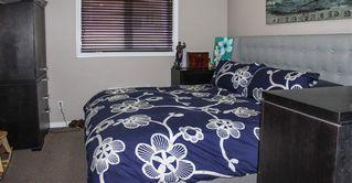 Photo 12: 3112 901-16 Street: Cold Lake Condo for sale : MLS®# E4179755