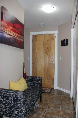 Photo 22: 3112 901-16 Street: Cold Lake Condo for sale : MLS®# E4179755