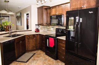 Photo 3: 3112 901-16 Street: Cold Lake Condo for sale : MLS®# E4179755