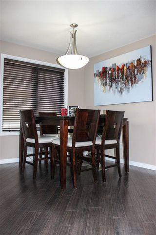 Photo 7: 3112 901-16 Street: Cold Lake Condo for sale : MLS®# E4179755