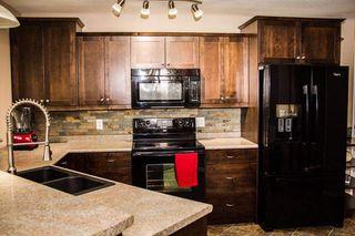 Photo 2: 3112 901-16 Street: Cold Lake Condo for sale : MLS®# E4179755