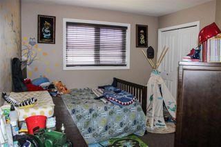 Photo 17: 3112 901-16 Street: Cold Lake Condo for sale : MLS®# E4179755