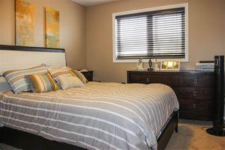 Photo 16: 3112 901-16 Street: Cold Lake Condo for sale : MLS®# E4179755