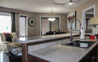 Photo 8: 3112 901-16 Street: Cold Lake Condo for sale : MLS®# E4179755