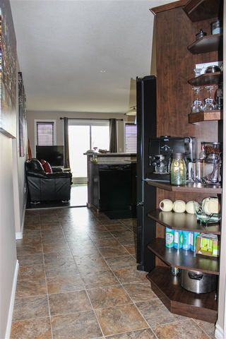 Photo 10: 3112 901-16 Street: Cold Lake Condo for sale : MLS®# E4179755