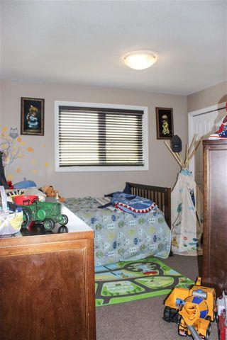 Photo 19: 3112 901-16 Street: Cold Lake Condo for sale : MLS®# E4179755