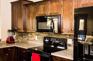 Photo 4: 3112 901-16 Street: Cold Lake Condo for sale : MLS®# E4179755