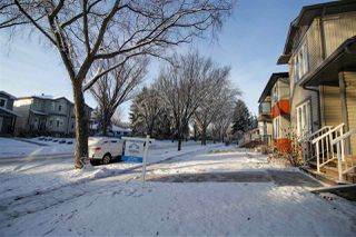 Photo 21: 9530 72 Avenue in Edmonton: Zone 17 House Half Duplex for sale : MLS®# E4181482