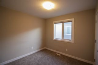 Photo 13: 9530 72 Avenue in Edmonton: Zone 17 House Half Duplex for sale : MLS®# E4181482
