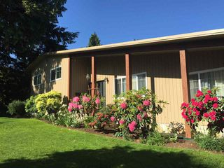 Photo 16: 1541 53A Street in Delta: Cliff Drive House for sale (Tsawwassen)  : MLS®# R2426894