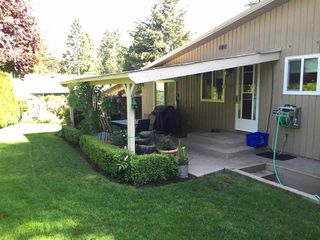 Photo 18: 1541 53A Street in Delta: Cliff Drive House for sale (Tsawwassen)  : MLS®# R2426894