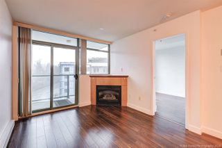 "Photo 5: 1109 2763 CHANDLERY Place in Vancouver: South Marine Condo for sale in ""RIVER DANCE"" (Vancouver East)  : MLS®# R2427042"
