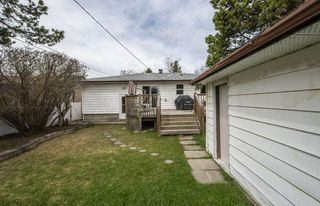 Photo 41: 13427 130 Street in Edmonton: Zone 01 House for sale : MLS®# E4184504