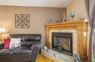 Photo 7: 13427 130 Street in Edmonton: Zone 01 House for sale : MLS®# E4184504