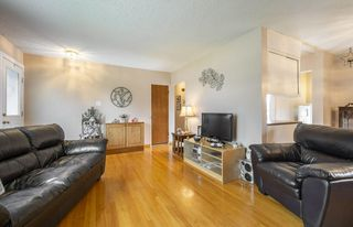 Photo 8: 13427 130 Street in Edmonton: Zone 01 House for sale : MLS®# E4184504