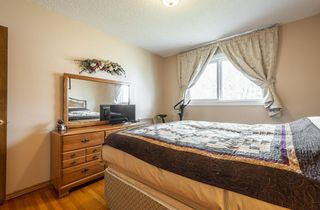Photo 21: 13427 130 Street in Edmonton: Zone 01 House for sale : MLS®# E4184504