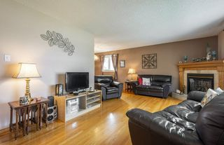 Photo 3: 13427 130 Street in Edmonton: Zone 01 House for sale : MLS®# E4184504