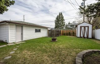 Photo 46: 13427 130 Street in Edmonton: Zone 01 House for sale : MLS®# E4184504